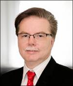 örg Dauernheim Fachanwalt für Insolvenzrecht Altenstadt