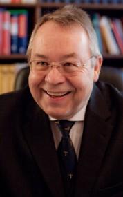 Fachanwalt für Familienrecht Michael Klein