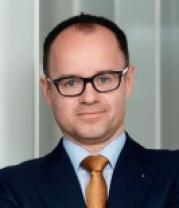 Fachanwalt für Familienrecht J. Christoph Berndt