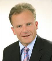 Fachanwalt für Familienrecht Martin Vogel