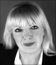Fachanwältin für Familienrecht Renate Perleberg-Kölbel