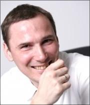 Fachanwalt für Familienrecht Dr. Gebhard Mehrle