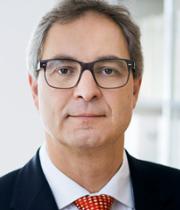 Fachanwalt für Familienrecht Martin Haußleiter