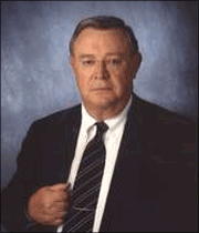 Fachanwalt für Familienrecht Dr. Hermann Heuschmidt