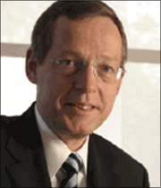 Fachanwalt für Familienrecht Dr. Norbert Kleffmann