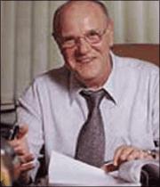 Fachanwalt für Familienrecht Justizrat Lothar Klein