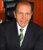 Fachanwalt für Familienrecht Fritz Kubik