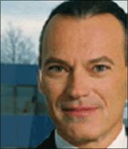Fachanwalt für Familienrecht Bernd Kuckenburg