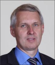 Fachanwalt für Familienrecht Dr. Thomas Roßmann