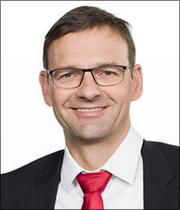 Fachanwalt für Familienrecht Franz Simon