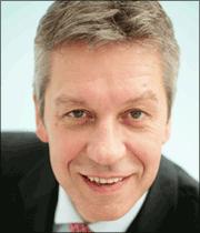 Fachanwalt für Familienrecht Gerd Uecker