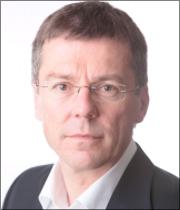 Fachanwalt für Familienrecht Klaus Weil