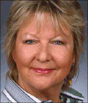 Fachanwältin für Familienrecht Erika Zank