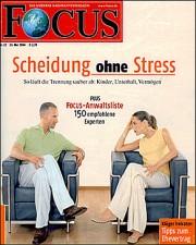 Focus Liste Fachanwälte