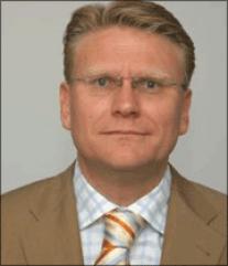 Jan Ruge Fachanwalt für Arbeitsrecht Hamburg