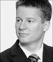 Dr. Bernhard von Kiedrowski Bau- und Architektenrecht Berlin